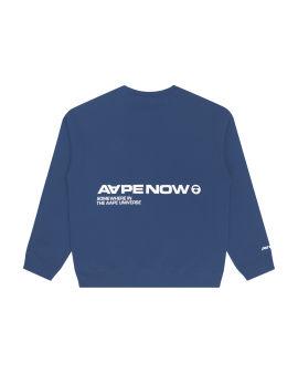 Ape Face sweatshirt