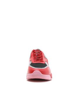 Tech Runner sneakers