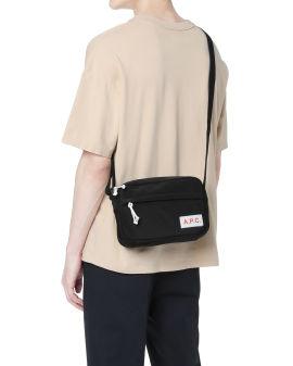 Protection camera bag