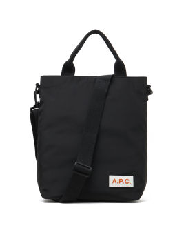 Protection shopping bag