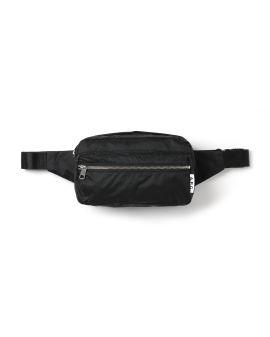 Ultralight belt bag