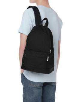 Ultra light backpack