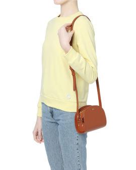 Demi-Lune mini bag