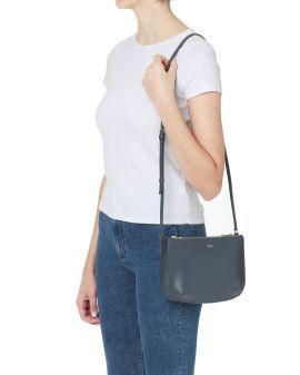 Sarah bag