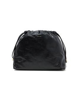 Suzanne bag