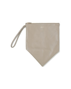 Suzanne pyramid bag
