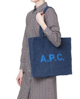 Diane shopping bag