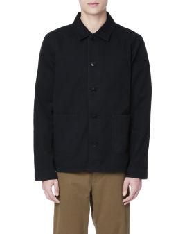 Kerlouan jacket