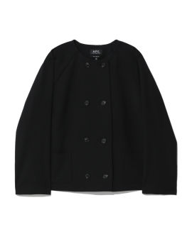 Minnie jacket