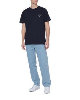 Jean Martin jeans