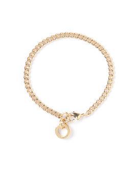 Sam chain bracelet