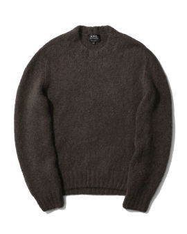 Lucci sweater