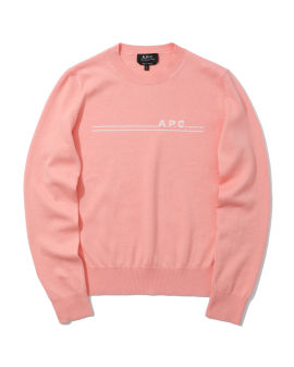 Eponyme sweater