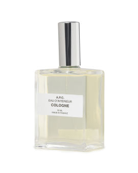 Cologne scented room spray - 50 ml