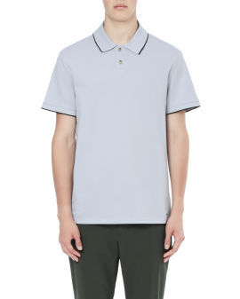 Max polo shirt