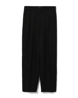 Cheryl trousers