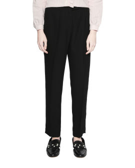 Sandra trousers