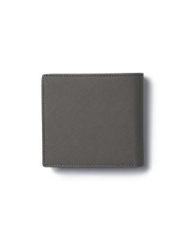 New Portefeuille London wallet