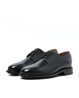 Charlie Derby shoes