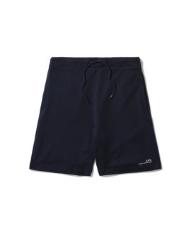 Item shorts