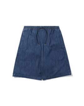 Kaplan shorts
