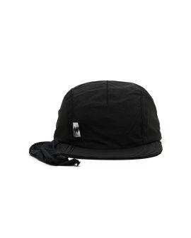 Tringker camp cap