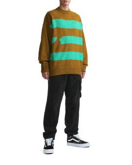 Liny knit sweater