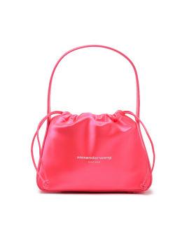 Ryan small bag