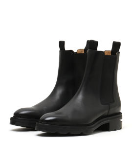 Andy boots