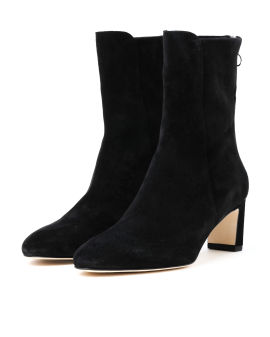 Donna ankle boots