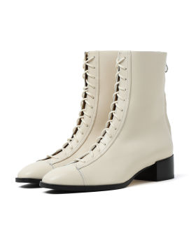 Noel ankle boots