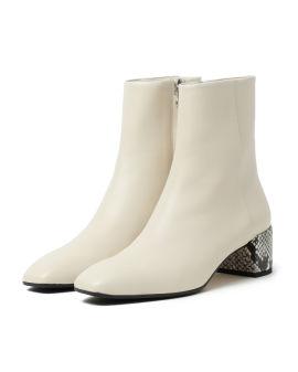 Linn ankle boots