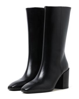 Lori mid-calf boots