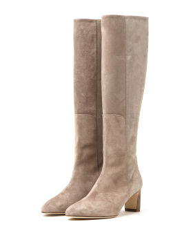 Taylor knee-high boots