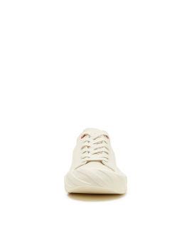 Cut sneakers