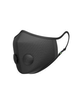 Urban Air Mask 2.0 — XS