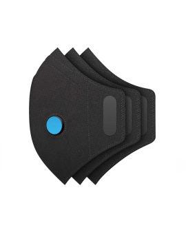 Urban Air Filter 2.0 3-Pack — M