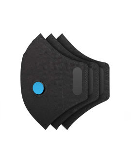 Urban Air Filter 2.0 3-Pack — XS
