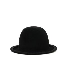 Sofieke hat