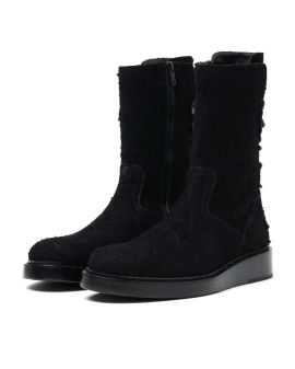 Victor boots