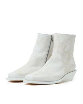 Henrik A. boots