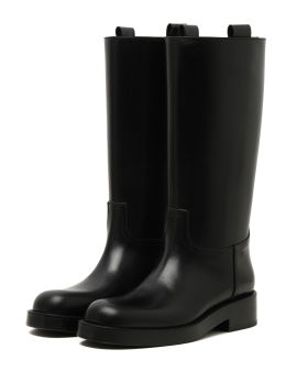 Stein boots
