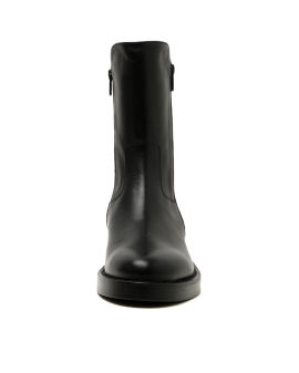 Chelsea low boots