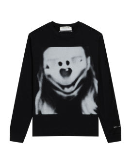 Spectral tee