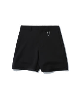 """A"" tailoring shorts"