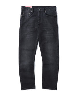 River jeans