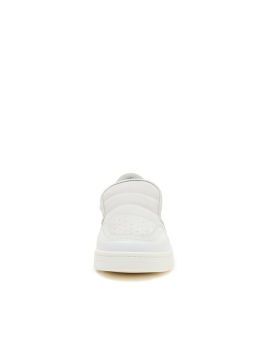 Buller Mix sneakers