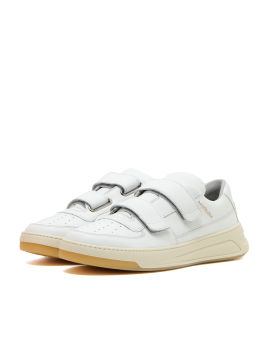 Perey double strap sneakers
