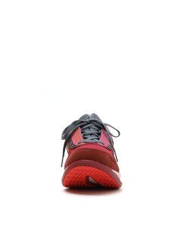 X Kiko Kostadinov GEL-GLIDELYTE III sneakers
