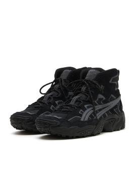 GEL-NANDI HI sneakers